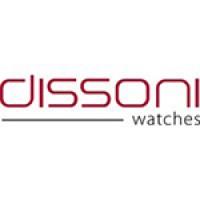 Dissoni