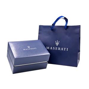 Maserati Competizione