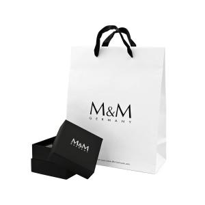M&M Mini Bubble