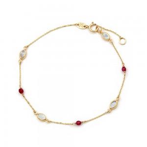 Bracelet K14