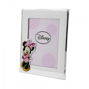Picture Frame Disney Minnie