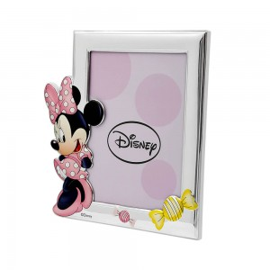 Picture Frame Disney Minnie