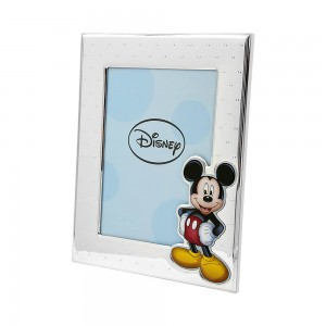 Picture Frame Disney Mickey