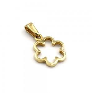 Woman pendant
