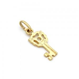 Μενταγιόν κλειδί Κ14