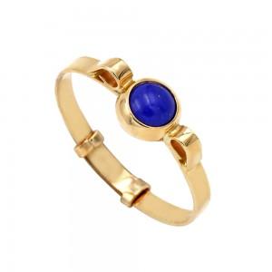Δαχτυλίδι Λάπις