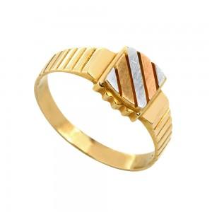 Δαχτυλίδι ανδρικό