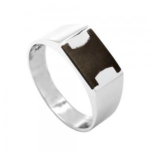 Δαχτυλίδι με Κ14