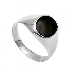Δαχτυλίδι με όνυχα