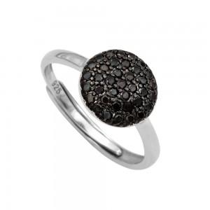 Δαχτυλίδι με ζιρκόν