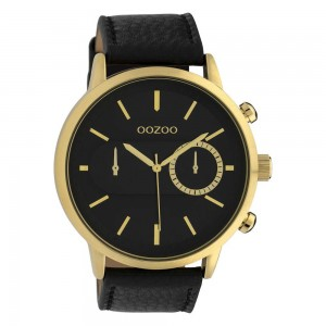 Oozoo Timepieces